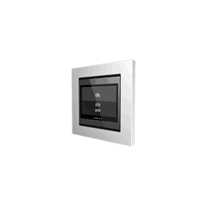 KNX Touchpanel, Cala AQS