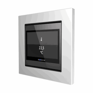 KNX Touchpanel, Cala TH 3.0