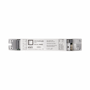 KNX MultiLight DALI