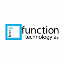 function Technology