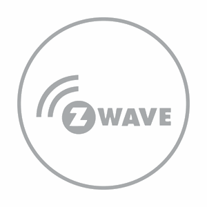Oppgradering Z-Wave for Thinknx, UPZWAVE