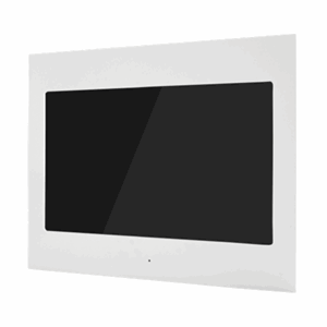 "KNX Touch server 7"" komplett, Envision Z-Wave"